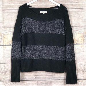 LOFT | Ann Taylor Wool Sweater